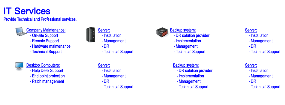 it-svc-page